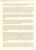 President Air Marshal SK Dham - Indian Society of Hospital Waste ... - Page 5