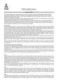 paris - algiers - dakar - Page 2