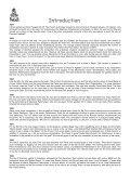 paris - algiers - dakar - Page 4
