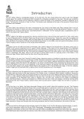 paris - algiers - dakar - Page 5