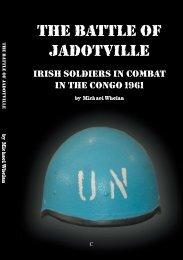 The battle of Jadotville.pdf - Source