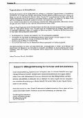 Infoblatt Februar (Teil 2) - Gemeinde Schwellbrunn - Page 2