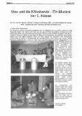 Infoblatt Februar (Teil 2) - Gemeinde Schwellbrunn - Page 3