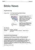Infoblatt Februar (Teil 2) - Gemeinde Schwellbrunn - Page 7