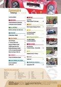 Le Mans Classic, 5ème édition - Tako 68 - Page 3