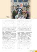 Le Mans Classic, 5ème édition - Tako 68 - Page 5