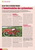 Le Mans Classic, 5ème édition - Tako 68 - Page 6