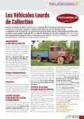Le Mans Classic, 5ème édition - Tako 68 - Page 7