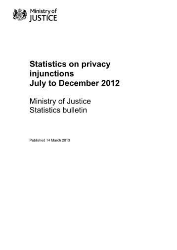 privacy-injunction-stats-jul-dec-2012