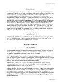 Willkomm z'Schwellbrunn - Gemeinde Schwellbrunn - Page 6