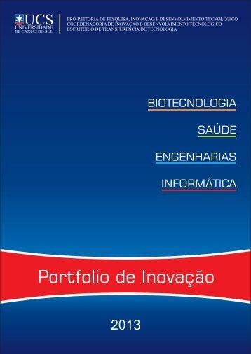 Portf%C3%B3lio_ETT_UCS_28_03_13