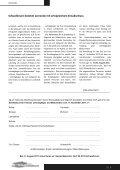 Homepage Juniheft 2011 - Gemeinde Schwellbrunn - Page 3