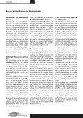 Homepage Juniheft 2011 - Gemeinde Schwellbrunn - Page 4
