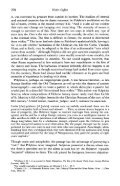 Rome, Constantinople, and the Barbarians - Constantine the Great - Page 3
