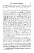 Rome, Constantinople, and the Barbarians - Constantine the Great - Page 4
