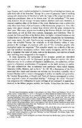 Rome, Constantinople, and the Barbarians - Constantine the Great - Page 5