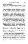 Rome, Constantinople, and the Barbarians - Constantine the Great - Page 6