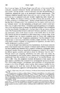 Rome, Constantinople, and the Barbarians - Constantine the Great - Page 7