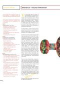Programmdoku als PDF - Jugendaustausch Schweiz-GUS - Seite 2
