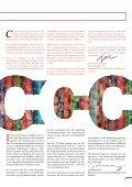 Programmdoku als PDF - Jugendaustausch Schweiz-GUS - Seite 3