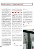 Programmdoku als PDF - Jugendaustausch Schweiz-GUS - Seite 4