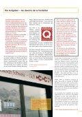 Programmdoku als PDF - Jugendaustausch Schweiz-GUS - Seite 5
