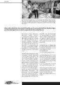 11. November 2011 - Gemeinde Schwellbrunn - Page 4