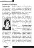 11. November 2011 - Gemeinde Schwellbrunn - Page 5