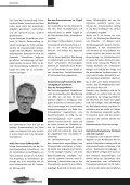 11. November 2011 - Gemeinde Schwellbrunn - Page 6