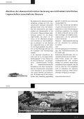 Forstwart/in - Gemeinde Schwellbrunn - Page 5