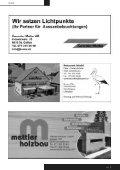 Forstwart/in - Gemeinde Schwellbrunn - Page 7