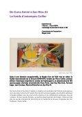 Guilde internationale de la Gravure - Musées cantonaux - Page 2