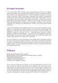 Guilde internationale de la Gravure - Musées cantonaux - Page 3