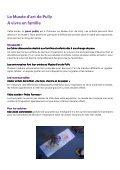 Guilde internationale de la Gravure - Musées cantonaux - Page 5