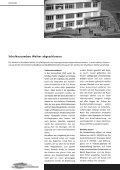 Agenda - Gemeinde Schwellbrunn - Page 4