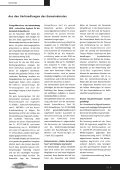 Agenda - Gemeinde Schwellbrunn - Page 5