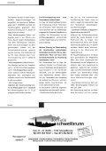Agenda - Gemeinde Schwellbrunn - Page 6