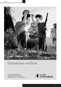 Agenda - Gemeinde Schwellbrunn - Page 7