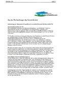 Infoblatt Juni - Gemeinde Schwellbrunn - Page 3