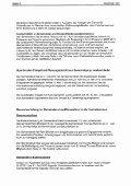 Infoblatt Juni - Gemeinde Schwellbrunn - Page 4