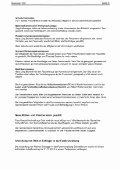 Infoblatt Juni - Gemeinde Schwellbrunn - Page 5