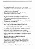 Infoblatt Juni - Gemeinde Schwellbrunn - Page 7