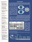 DLT Datasheet - Redondo Systems Inc. - Page 2