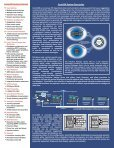 RSI ComLINK Brochure.indd - Redondo Systems Inc. - Page 2