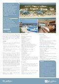 GRAND ESMERALDA ***** - Blue Bay - Page 2