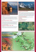 present - Phil Hoffmann Travel - Page 3