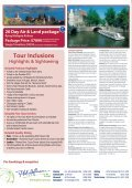 present - Phil Hoffmann Travel - Page 4