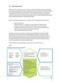 Maaseutuohjelma (pdf) - Kouvola - Page 6
