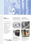 SECKLER – Automation, die begeistert. - Robert Seckler AG - Seite 4