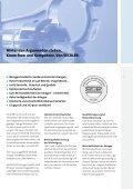 SECKLER – Automation, die begeistert. - Robert Seckler AG - Seite 5